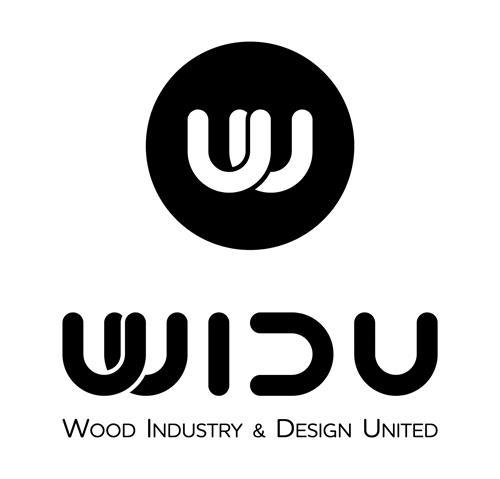 WIDU - Wood Industry & Design United