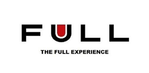 FULL THE FULL EXPERIENCE