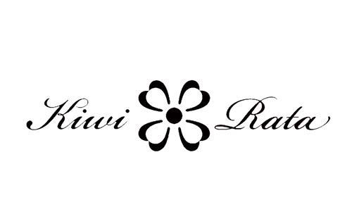 Kiwi-Rata