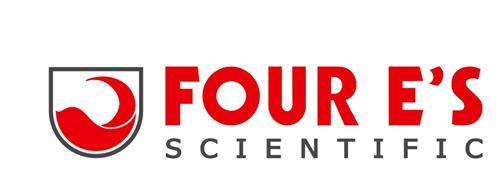 FOUR E'S SCIENTIFIC