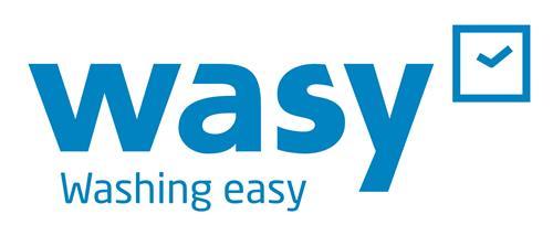 Wasy - Washing easy