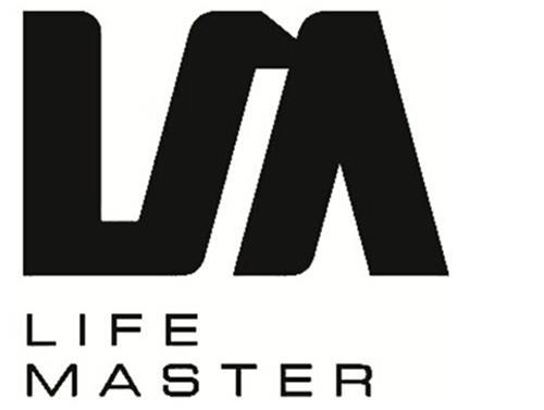 LM LIFE MASTER