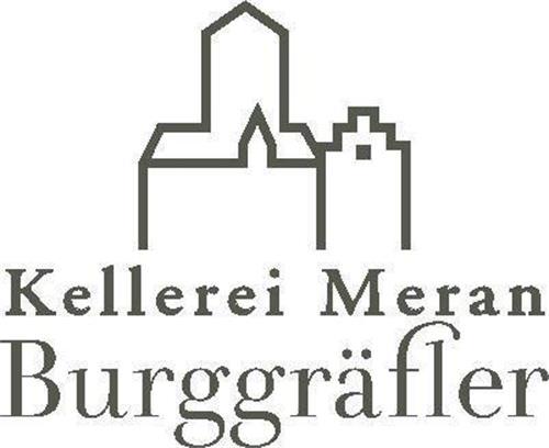 Kellerei Meran Burggräfler