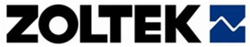 ZOLTEK