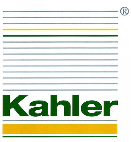Kahler