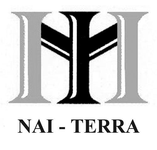 NAI-TERRA