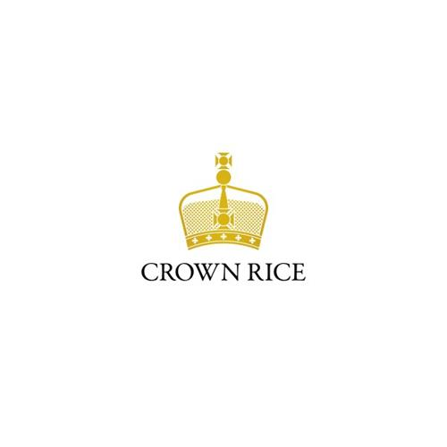 CROWN RICE