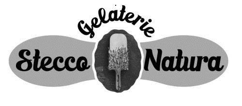 GELATERIE STECCO NATURA