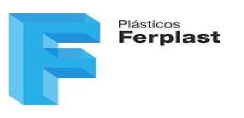 F PLÁSTICOS FERPLAST