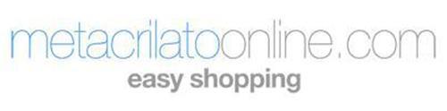 metacrilatoonline.com easy shopping