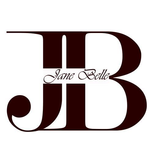 JB Jane Belle