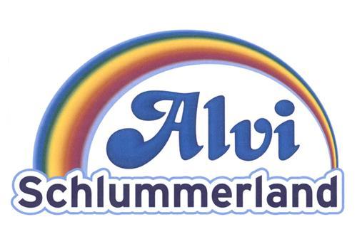 Alvi Schlummerland