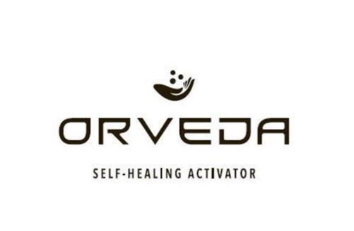 ORVEDA SELF-HEALING ACTIVATOR