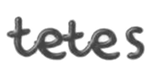 TETES