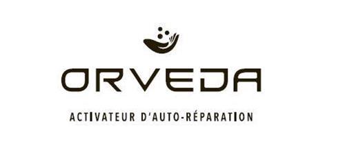 ORVEDA ACTIVATEUR D'AUTO-REPARATION