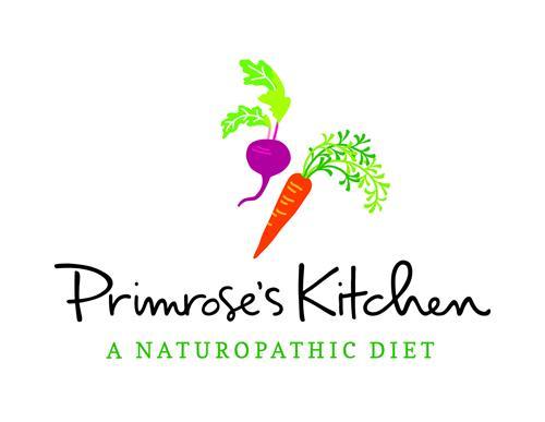 Primrose's Kitchen A Naturopathic Diet