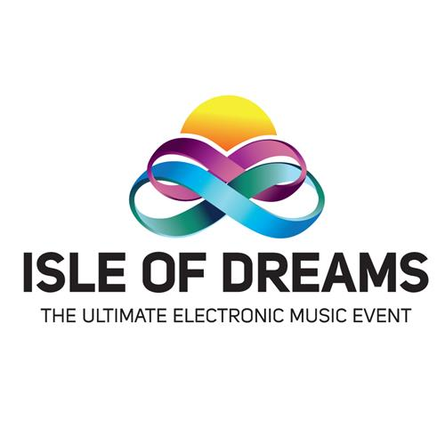 ISLE OF DREAMS THE ULTIMATE ELECTRONIC MUSIC EVENT