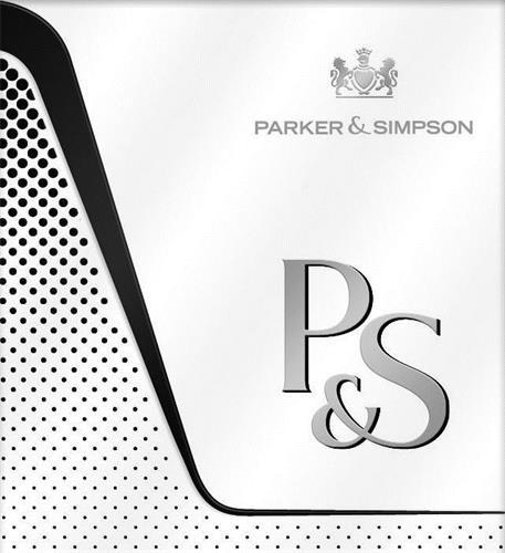 PARKER & SIMPSON P&S