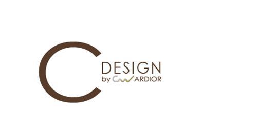 C DESIGN by CW ARDIOR