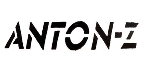 ANTON-Z