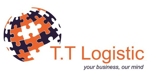 T.T Logistic your business, our mind