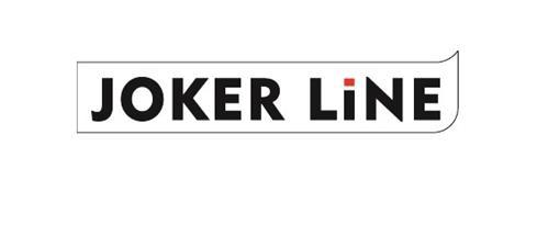 JOKER LiNE