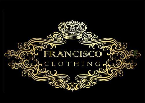FRANCISCO CLOTHING