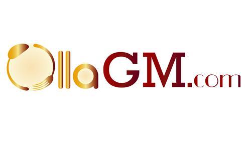 OllaGM.com