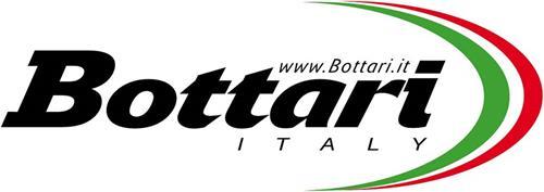 BOTTARI Italy