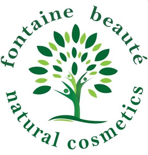 Fontaine beauté natural cosmetics