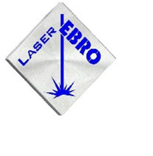 LASER EBRO