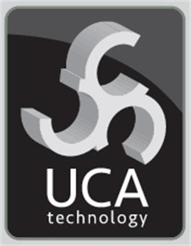 UCA technology