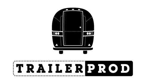 TRAILER PROD