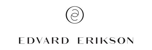 Edvard Erikson