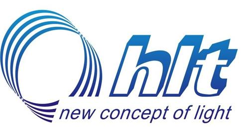 hlt new concept of light