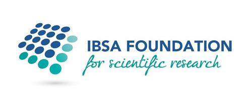 IBSA FOUNDATION FOR SCIENTIFIC RESEARCH