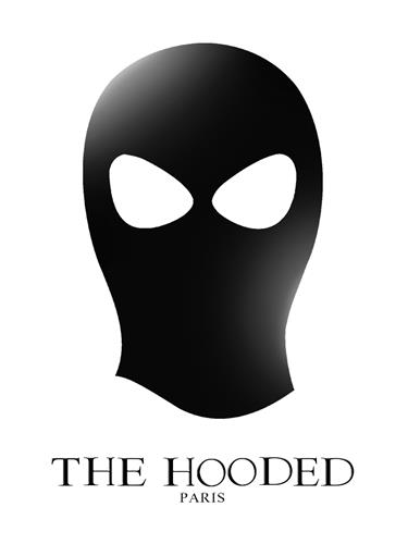 THE HOODED Paris