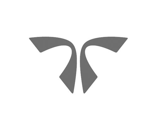 Hebei Tinsue Floor Technology Co., Ltd