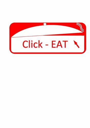 Click - EAT