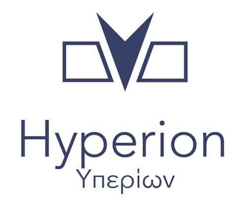Hyperion Υπερίων