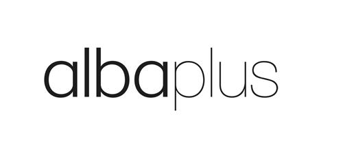 ALBAPLUS