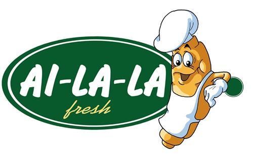 AI-LA-LA fresh