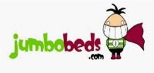 jumbobeds.com