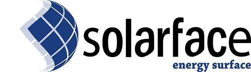 SOLARFACE ENERGY SURFACE