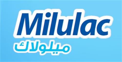 Milulac