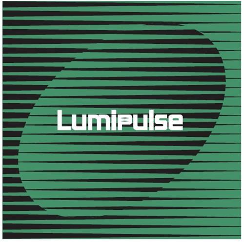 Lumipulse