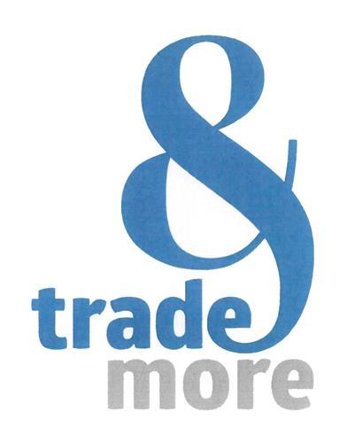 trade & more