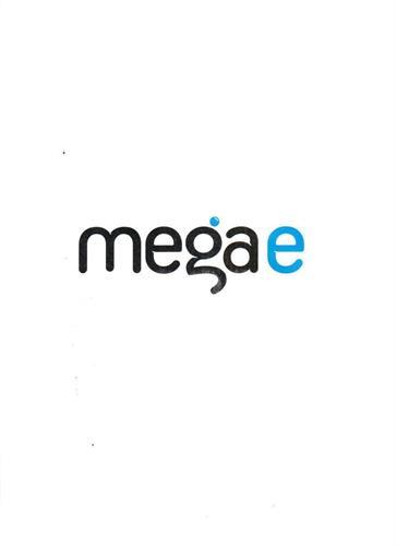 megae