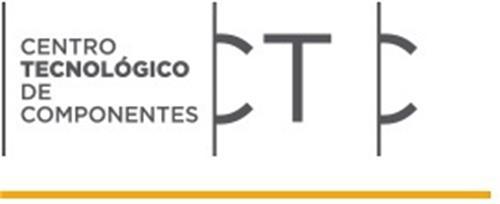 CENTRO TECNOLÓGICO DE COMPONENTES CTC