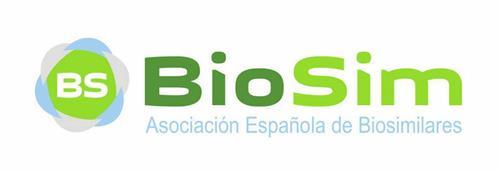 BS BIOSIM ASOCIACION ESPAÑOLA DE BIOSIMILARES